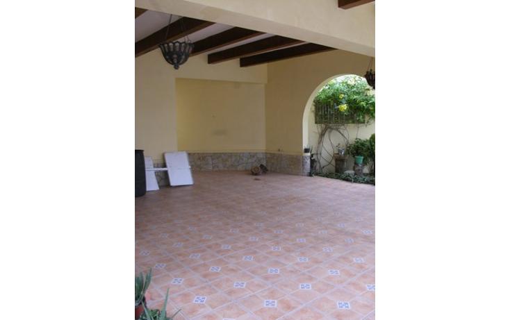 Foto de casa en venta en  , tancol 33, tampico, tamaulipas, 1079375 No. 01