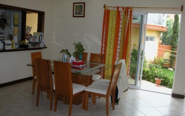 Foto de casa en venta en, tancol 33, tampico, tamaulipas, 1079375 no 02