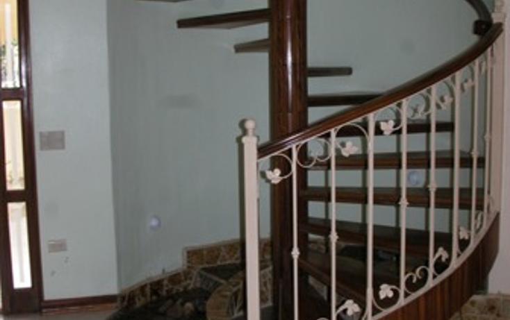 Foto de casa en venta en, tancol 33, tampico, tamaulipas, 1079375 no 03