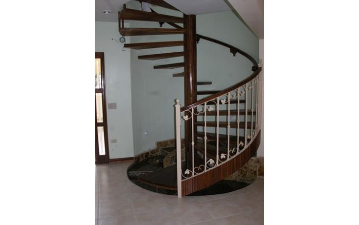 Foto de casa en venta en  , tancol 33, tampico, tamaulipas, 1079375 No. 03