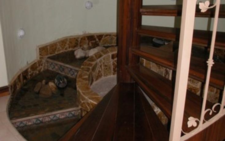 Foto de casa en venta en, tancol 33, tampico, tamaulipas, 1079375 no 04