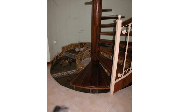 Foto de casa en venta en  , tancol 33, tampico, tamaulipas, 1079375 No. 04