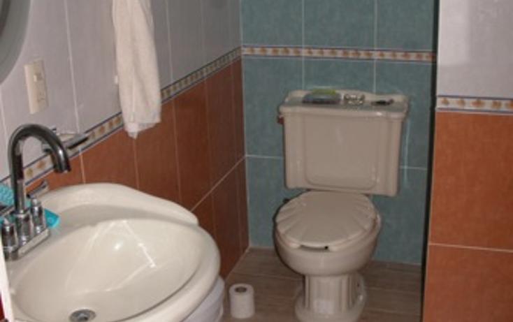 Foto de casa en venta en, tancol 33, tampico, tamaulipas, 1079375 no 05
