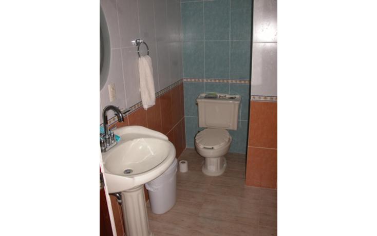 Foto de casa en venta en  , tancol 33, tampico, tamaulipas, 1079375 No. 05