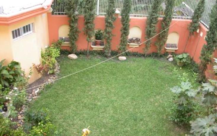 Foto de casa en venta en  , tancol 33, tampico, tamaulipas, 1079375 No. 06
