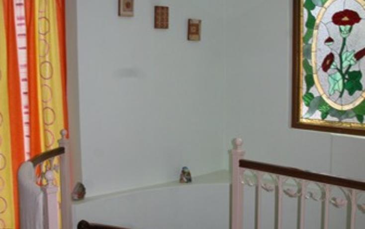 Foto de casa en venta en, tancol 33, tampico, tamaulipas, 1079375 no 07
