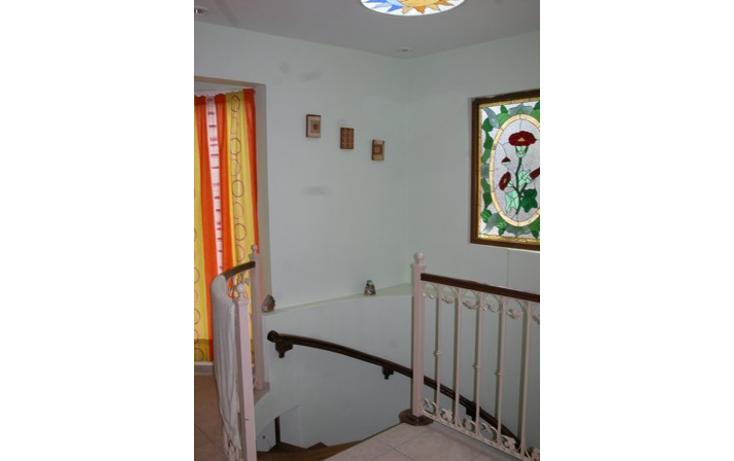 Foto de casa en venta en  , tancol 33, tampico, tamaulipas, 1079375 No. 07