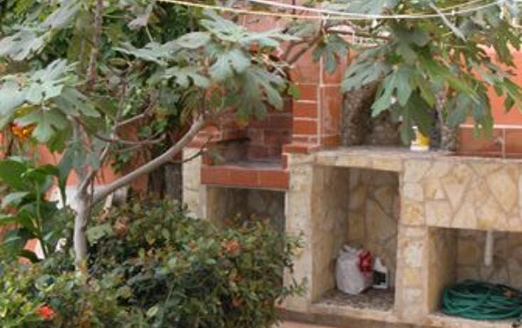 Foto de casa en venta en, tancol 33, tampico, tamaulipas, 1079375 no 09