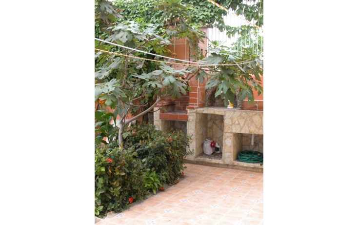 Foto de casa en venta en  , tancol 33, tampico, tamaulipas, 1079375 No. 09