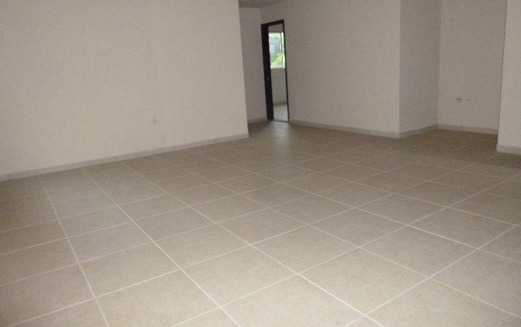 Foto de departamento en venta en, tancol 33, tampico, tamaulipas, 1092539 no 03