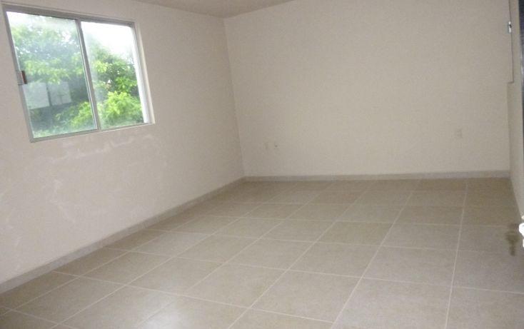 Foto de departamento en venta en, tancol 33, tampico, tamaulipas, 1092539 no 04