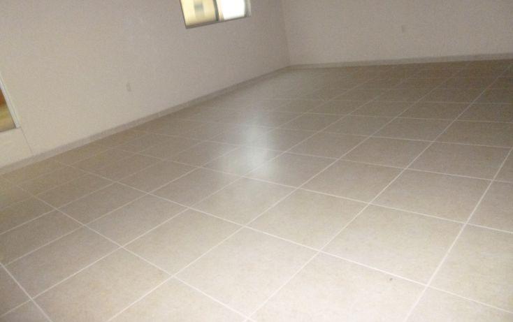 Foto de departamento en venta en, tancol 33, tampico, tamaulipas, 1092539 no 05