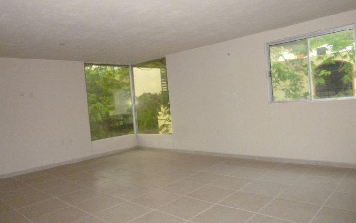 Foto de departamento en venta en, tancol 33, tampico, tamaulipas, 1092539 no 06