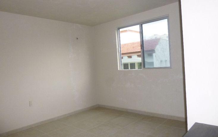 Foto de departamento en venta en, tancol 33, tampico, tamaulipas, 1092539 no 07