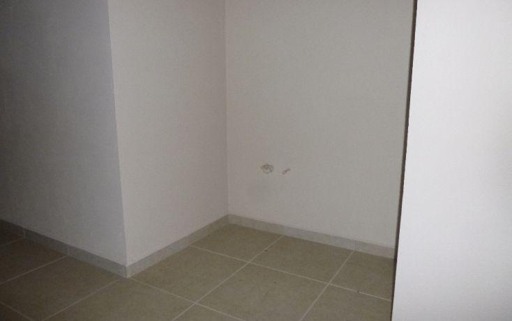 Foto de departamento en venta en, tancol 33, tampico, tamaulipas, 1092539 no 08