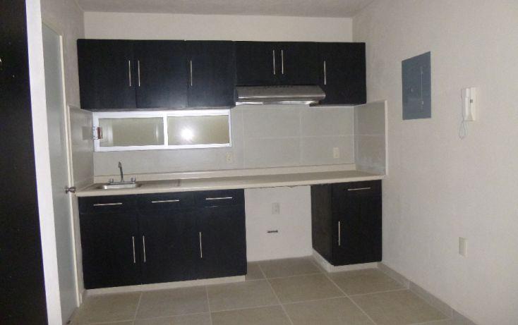 Foto de departamento en venta en, tancol 33, tampico, tamaulipas, 1092539 no 09