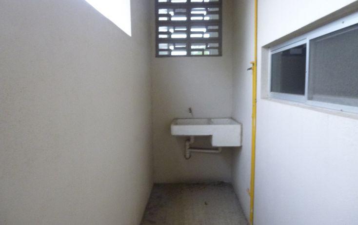 Foto de departamento en venta en, tancol 33, tampico, tamaulipas, 1092539 no 12