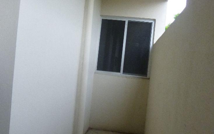 Foto de departamento en venta en, tancol 33, tampico, tamaulipas, 1092539 no 13