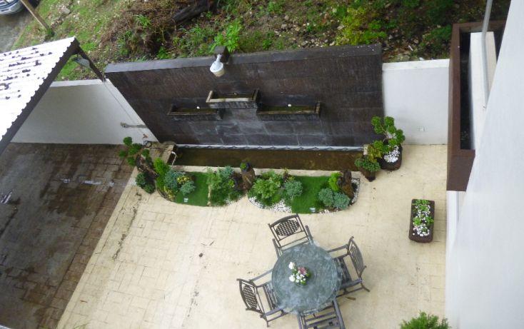 Foto de departamento en venta en, tancol 33, tampico, tamaulipas, 1092539 no 14