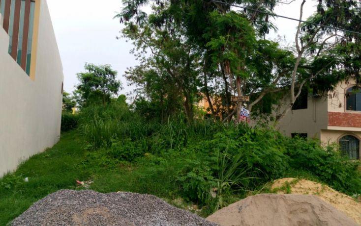 Foto de terreno habitacional en venta en, tancol 33, tampico, tamaulipas, 1489885 no 02