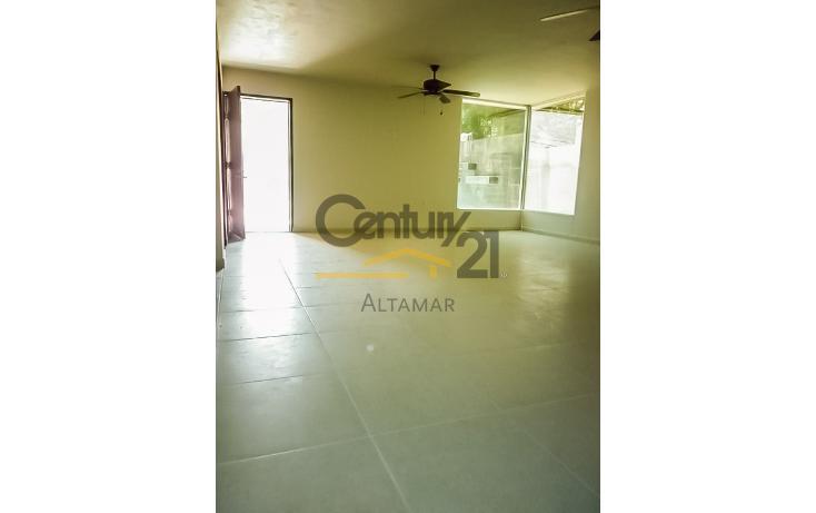Foto de departamento en venta en  , tancol 33, tampico, tamaulipas, 1715304 No. 04