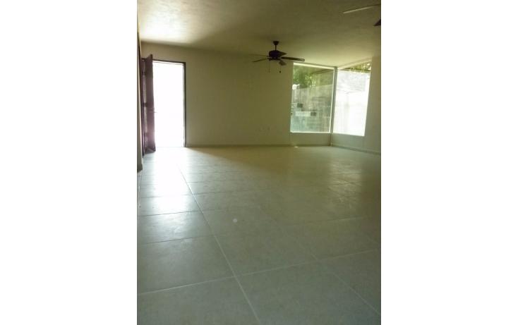 Foto de departamento en venta en  , tancol 33, tampico, tamaulipas, 1860286 No. 05