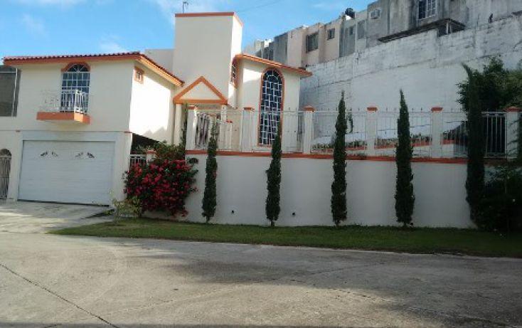 Foto de casa en venta en, tancol 33, tampico, tamaulipas, 1956692 no 01
