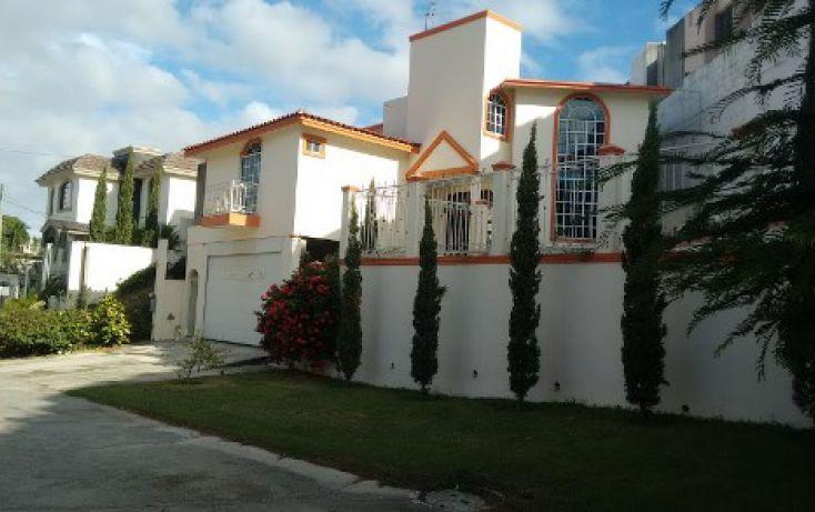 Foto de casa en venta en, tancol 33, tampico, tamaulipas, 1956692 no 02