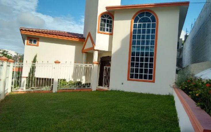 Foto de casa en venta en, tancol 33, tampico, tamaulipas, 1956692 no 03