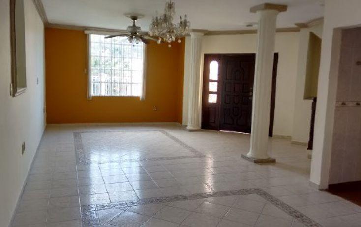 Foto de casa en venta en, tancol 33, tampico, tamaulipas, 1956692 no 05