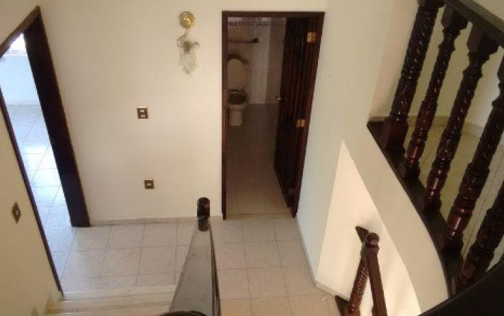 Foto de casa en venta en, tancol 33, tampico, tamaulipas, 1956692 no 07
