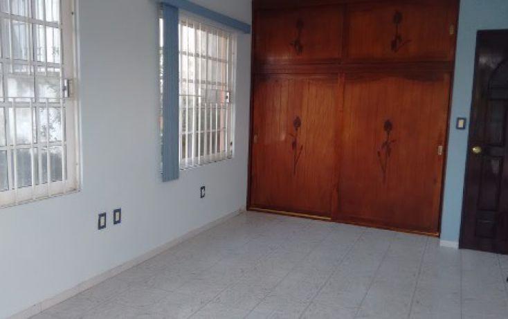 Foto de casa en venta en, tancol 33, tampico, tamaulipas, 1956692 no 08