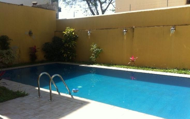 Foto de casa en venta en  , tancol 33, tampico, tamaulipas, 1967272 No. 02