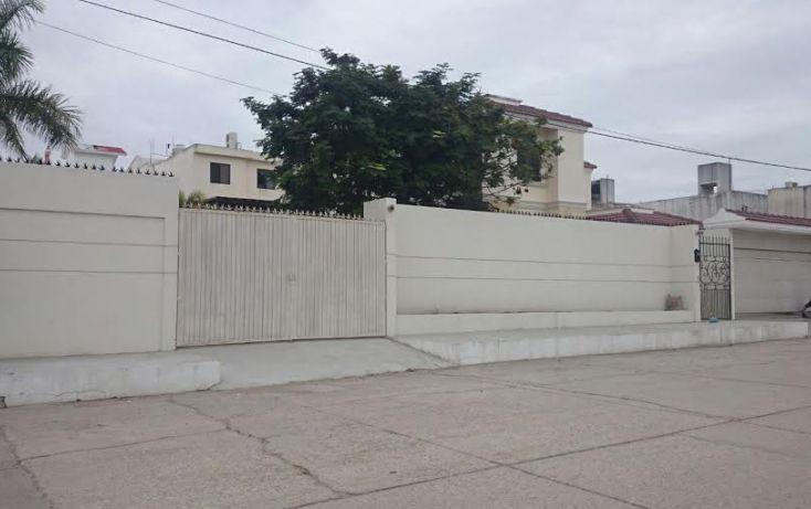 Foto de casa en venta en, tancol 33, tampico, tamaulipas, 1976160 no 01