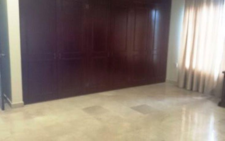 Foto de casa en venta en, tancol 33, tampico, tamaulipas, 1976160 no 09