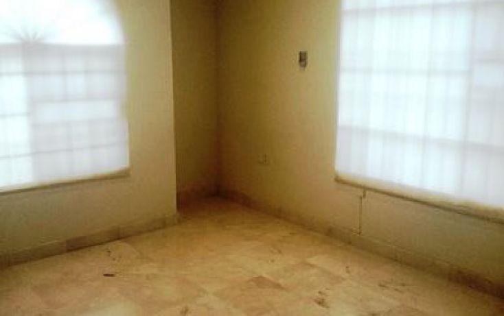 Foto de casa en venta en, tancol 33, tampico, tamaulipas, 1976160 no 11