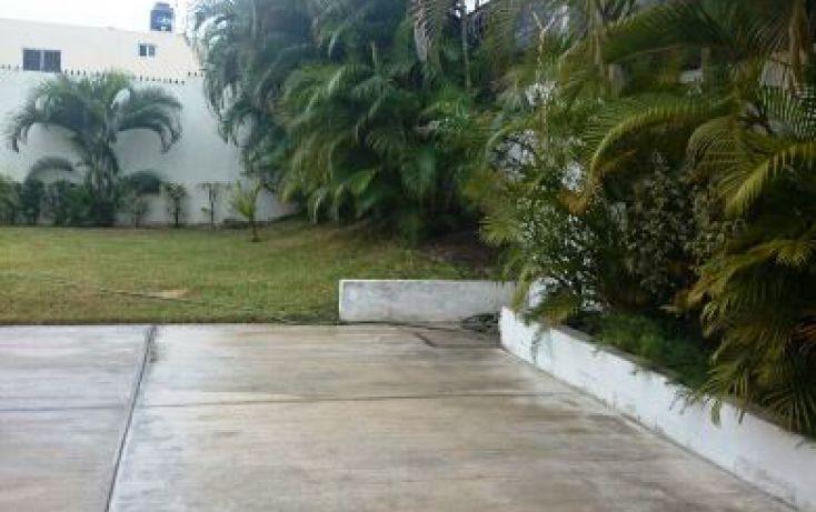 Foto de casa en venta en, tancol 33, tampico, tamaulipas, 1976160 no 15