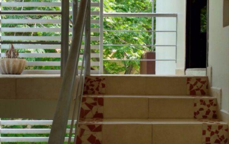 Foto de departamento en venta en, tancol 33, tampico, tamaulipas, 2029898 no 04