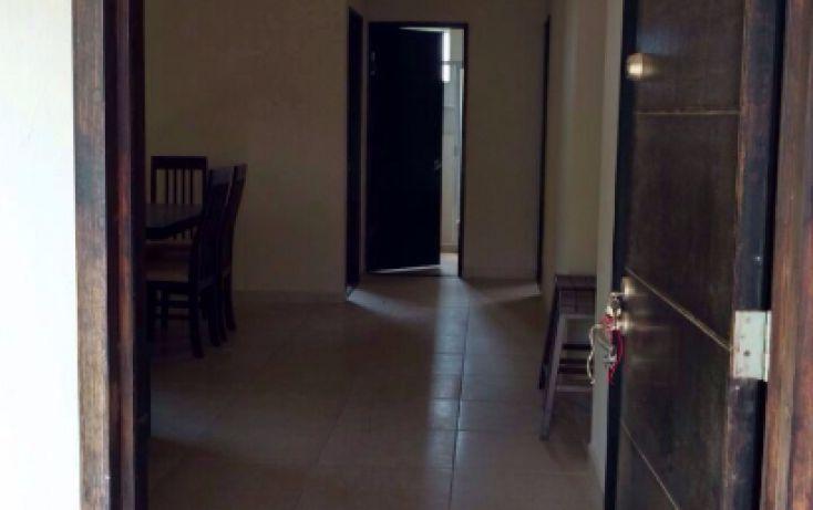 Foto de departamento en venta en, tancol 33, tampico, tamaulipas, 2029898 no 06