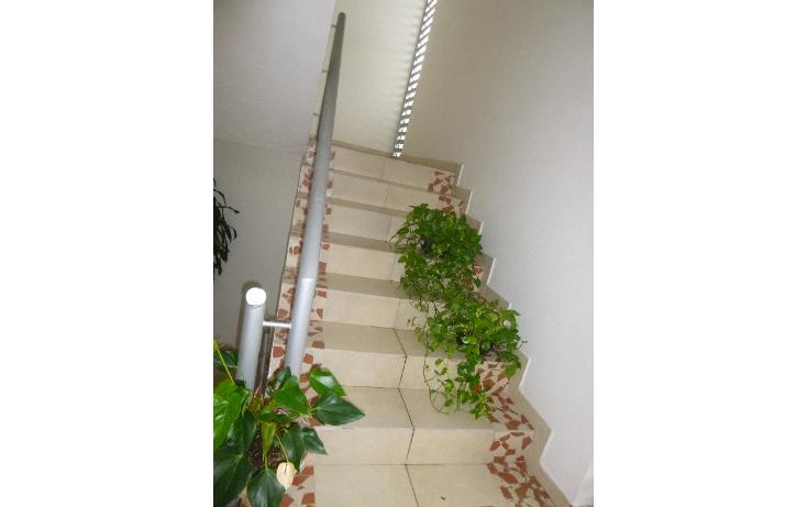 Foto de departamento en venta en  , tancol, tampico, tamaulipas, 1092539 No. 02