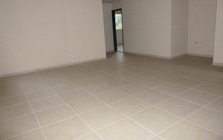Foto de departamento en venta en  , tancol, tampico, tamaulipas, 1092539 No. 03