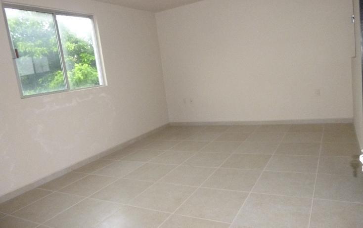 Foto de departamento en venta en  , tancol, tampico, tamaulipas, 1092539 No. 04