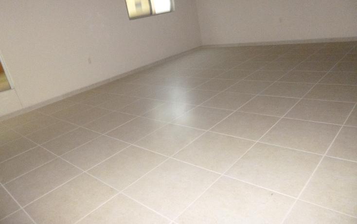 Foto de departamento en venta en  , tancol, tampico, tamaulipas, 1092539 No. 05