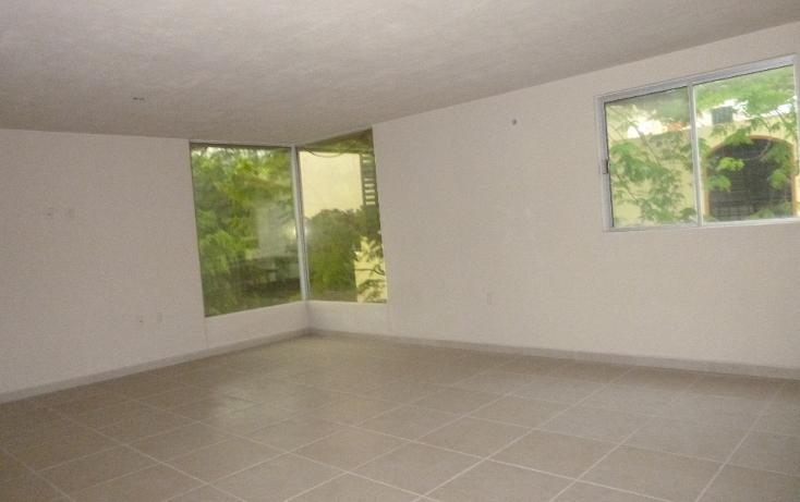 Foto de departamento en venta en  , tancol, tampico, tamaulipas, 1092539 No. 06