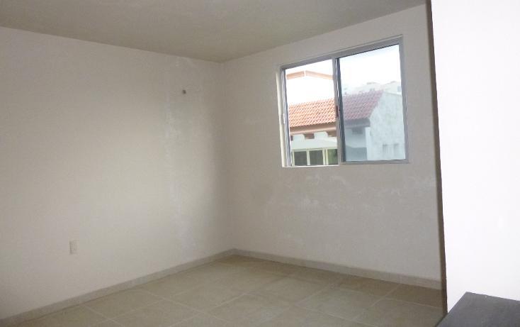 Foto de departamento en venta en  , tancol, tampico, tamaulipas, 1092539 No. 07