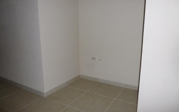 Foto de departamento en venta en  , tancol, tampico, tamaulipas, 1092539 No. 08