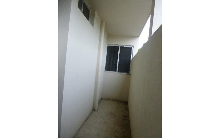 Foto de departamento en venta en  , tancol, tampico, tamaulipas, 1092539 No. 13