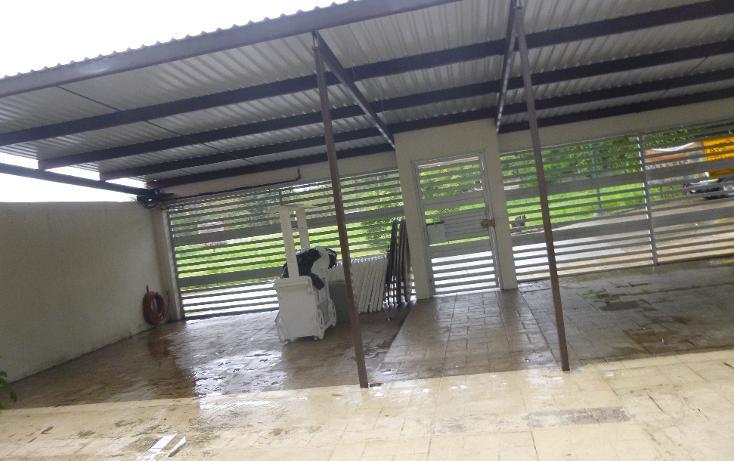 Foto de departamento en venta en  , tancol, tampico, tamaulipas, 1092539 No. 16