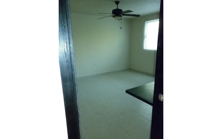 Foto de departamento en venta en  , tancol, tampico, tamaulipas, 1107477 No. 06