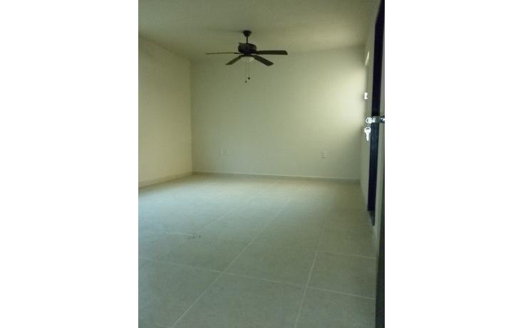 Foto de departamento en venta en  , tancol, tampico, tamaulipas, 1107477 No. 07